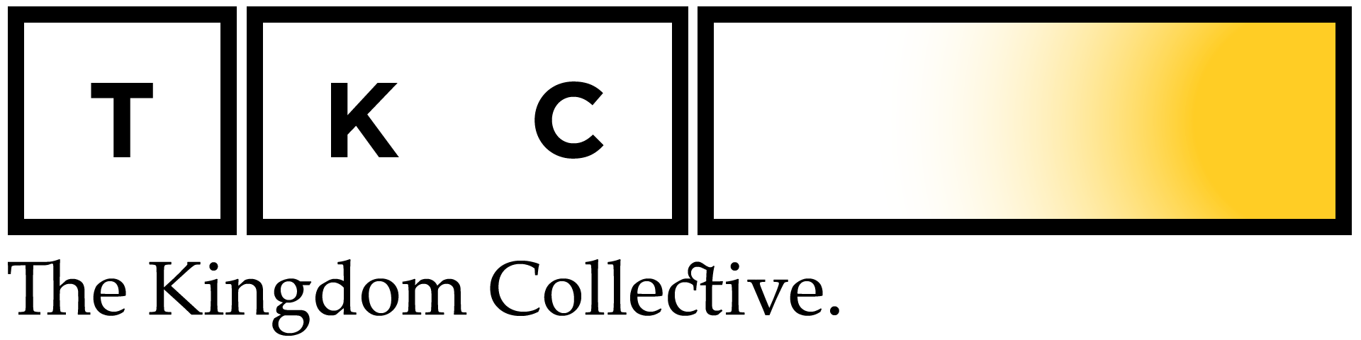 The Kingdom Collective